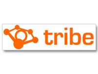 Tribe: An online community, based in several cities throughout the US and in Canada. Users create a ...