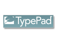 Typepad: TypePad is the premier blogging service for professionals and small businesses. TypePad hosts many ...