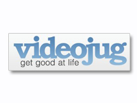 Videojug: VideoJug is the world's most comprehensive library of free factual video content online. Our ...