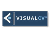 VisualCV: A VisualCV is a free multimedia online resume that sets you apart from the competition. Sign up ...