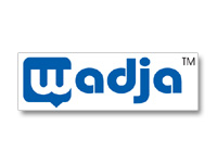 Wadja: A growing collection of organized content and conversations that you can join and follow.