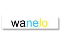 Wanelo: Wanelo is an imageboard to share your favorite things for the world to see.  Tea cups, furniture, ...
