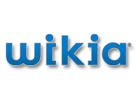 Wikia: Wikia is a website where you can create a Wiki on any topic you want to help inform the world ...
