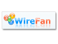Wirefan: Wirefan an Information Technology network, combined with adamant social blogging, bookmarks, ...