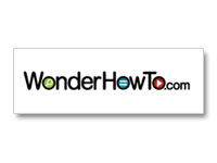 WonderHowTo: Your one stop shop for some of the best videos on the web to teach you how to do different ...
