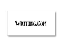 Writing: Writing.Com welcomes writers of all interests and skill levels. Whether you're a writer looking for ...