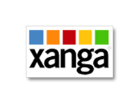 Xanga: Xanga is a community where you can start your own free weblog, share photos and videos, and meet ...