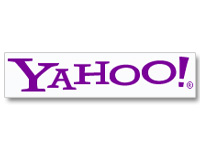 Yahoo: Welcome to Yahoo!, the world's most visited home page. Quickly find what you're searching for, get ...