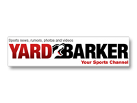 YardBarker: YardBarker is your one stop shop for sports news gossip and discussions.  You can learn new sports ...