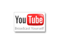 YouTube: Youtube is a place where people come to watch videos with friends, share your own videos, comment ...