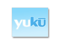 Yuku: Yuku is a universe of free social networking communities united by people and their passions. ...