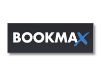 Bookmax
