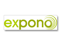 expono: Expono is a world wide photo sharing community. Expono allows users to upload their own ...