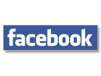 facebook: Facebook is the #1 Social Network on the web and the #2 most traveled site on the internet. ...