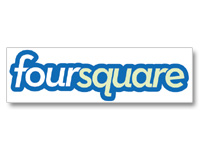 foursquare: Foursquare is the premiere geo-location application for your smart phone. It allows you to ...