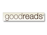goodreads: Goodreads is a community to discuss books and make recommendations for others looking for new ...
