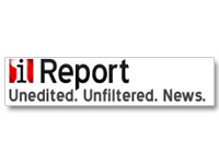 iReport: Unedited. Unfiltered. News. iReport.com is a user-generated site. That means the stories submitted ...