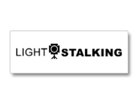 Light stalking
