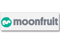 moonfruit: Your all in one hosting solution, Moonfruit allows you to design and publish your own website ...
