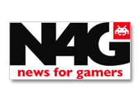 n4g: N4G is the hottest video gaming, news and rumor site on the web. N4G turns video game reporting on ...