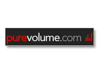 purevolume: PureVolume is a website for the discovery of new music and fresh emerging artists. View musician ...