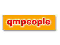qmpeople: qmpeople offers a friend-based social network which also dabbles in offering romantic ...