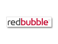 redbubble: RedBubble is an online art community featuring designer t-shirts, framed or unframed wall art by ...