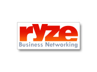 ryze: Ryze helps people connect and grow their business networks. You can build your career and life, ...