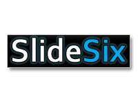 slidesix: Online presentation creation and sharing. Share your PowerPoint (PPT), OpenOffice (ODP), and ...