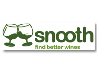 snooth: Find better wines by receiving personalized recommendations; reading ratings & reviews; and ...