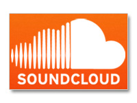 soundcloud: SoundCloud is a large community of musicians, fans, producers, record labels, and journalists who ...