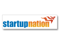 startupnation: A community for advice on how to build and develop your startup