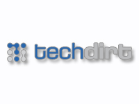 techdirt: News, commentary, and discussions regarding important and interesting high tech news affecting the ...