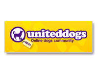 uniteddogs: A place for dog lovers of the world to communicate