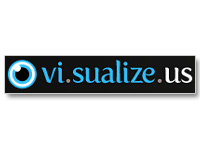 visualizeus: Have you ever dreamed of freely bookmarking the pictures you love? Well, you're not alone! Welcome ...