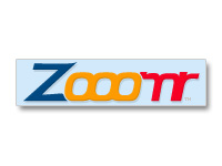 zooomr: Zooomr is a social utility for friends, family and co-workers who want to communicate securely ...